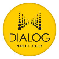 dialog-logo-contact